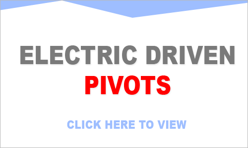 electric-driven-pivots