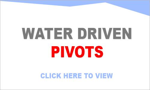 water-driven-pivots